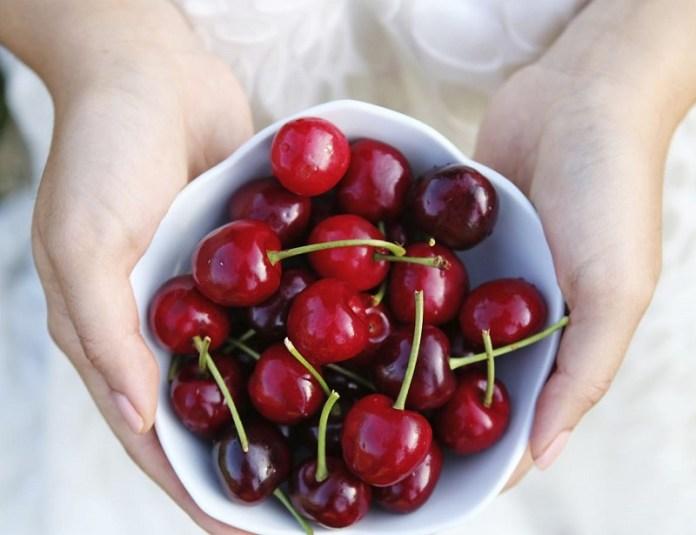 cliomakeup-cena-fuori-dieta-5-frutta
