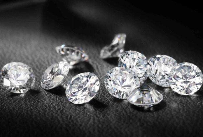 cliomakeup-ingredienti-skincare-strani-7-diamanti