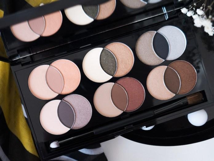 cliomakeup-makeup-esami-9-mixology-sephora