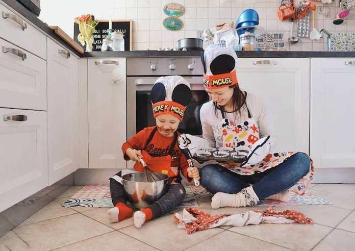 cliomakeup-mamme-influencer-da-seguire-sui-social-10-mariasole-cucina-bimbo
