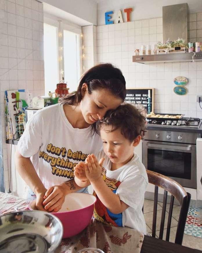 cliomakeup-mamme-influencer-da-seguire-sui-social-8-mariasole-cucina
