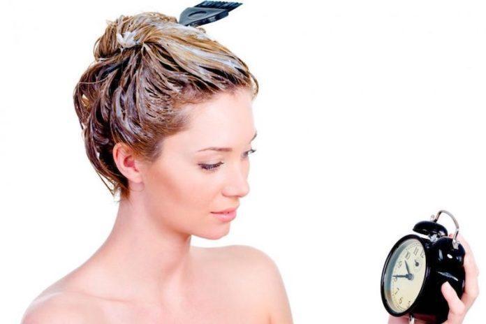 cliomakeup-maschere-per-capelli-8-tempo-di-posa
