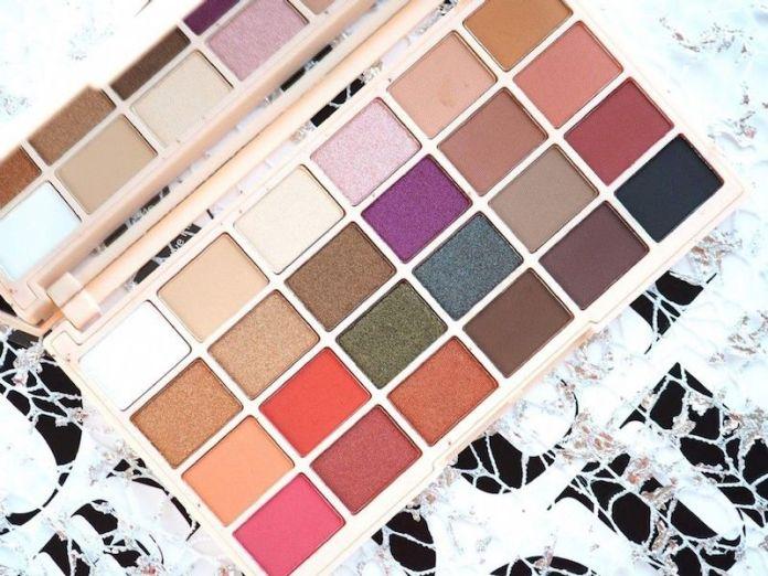 cliomakeup-palette-economiche-nude-e-colorate-2-mur-shopx