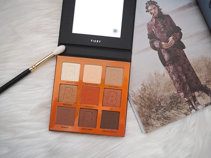 cliomakeup-palette-economiche-nude-e-colorate-6-beautybay