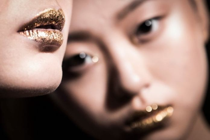 cliomakeup-pennelli-trucco-16-makeup-labbra