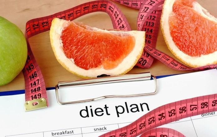 cliomakeup-psoriasi-dieta-alimenti-11-dieta