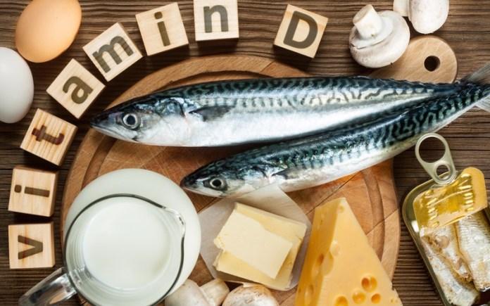 cliomakeup-psoriasi-dieta-alimenti-17-vitamina-d