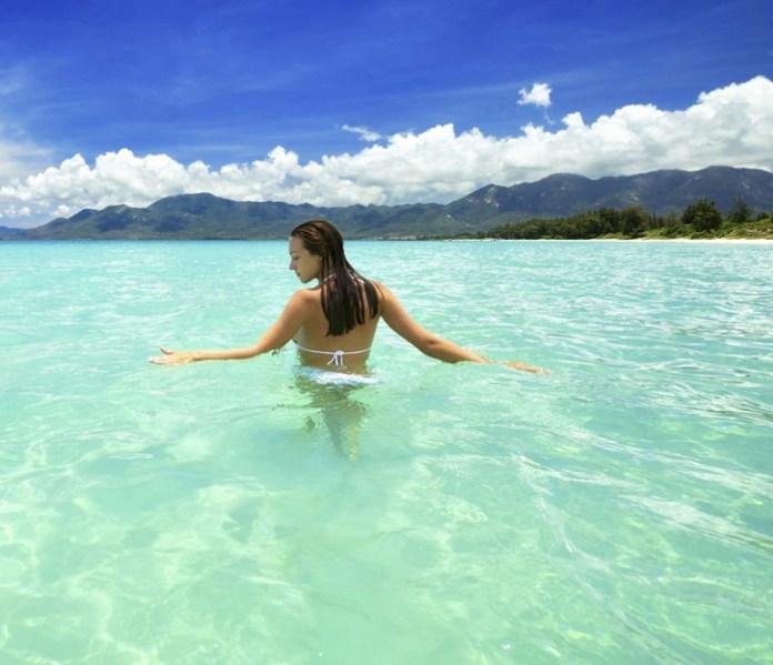 cliomakeup-psoriasi-dieta-alimenti-21-nuotare-mare