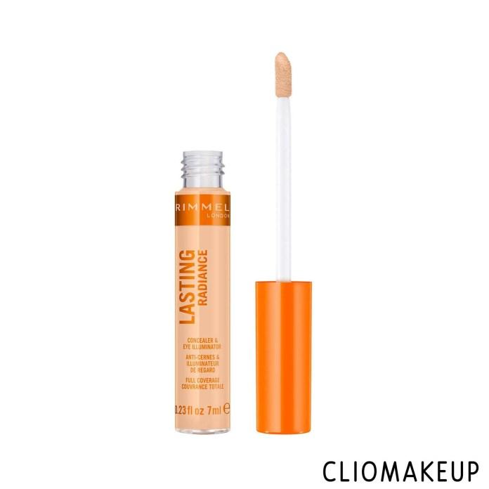 cliomakeup-recensione-correttore-rimmel-lasting-radiance-concealer-1