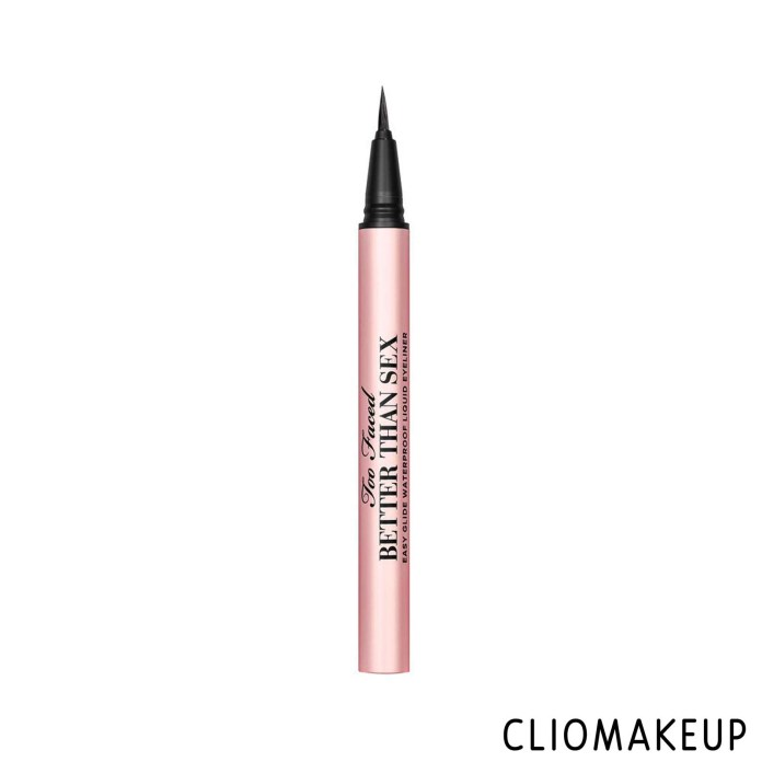 cliomakeup-recensione-eyeliner-too-faced-better-than-sex-eyeliner-1