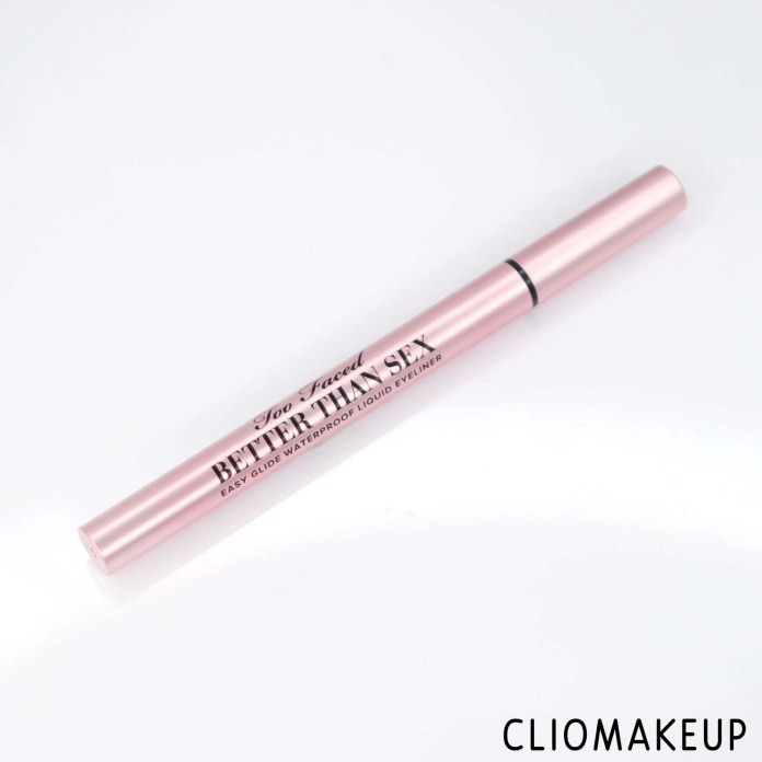 cliomakeup-recensione-eyeliner-too-faced-better-than-sex-eyeliner-3