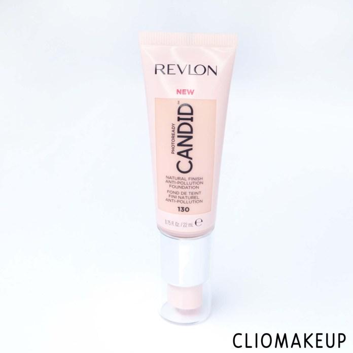 cliomakeup-recensione-fondotinta-revlon-photoready-candid-natural-finish-anti-pollution-foundation-4