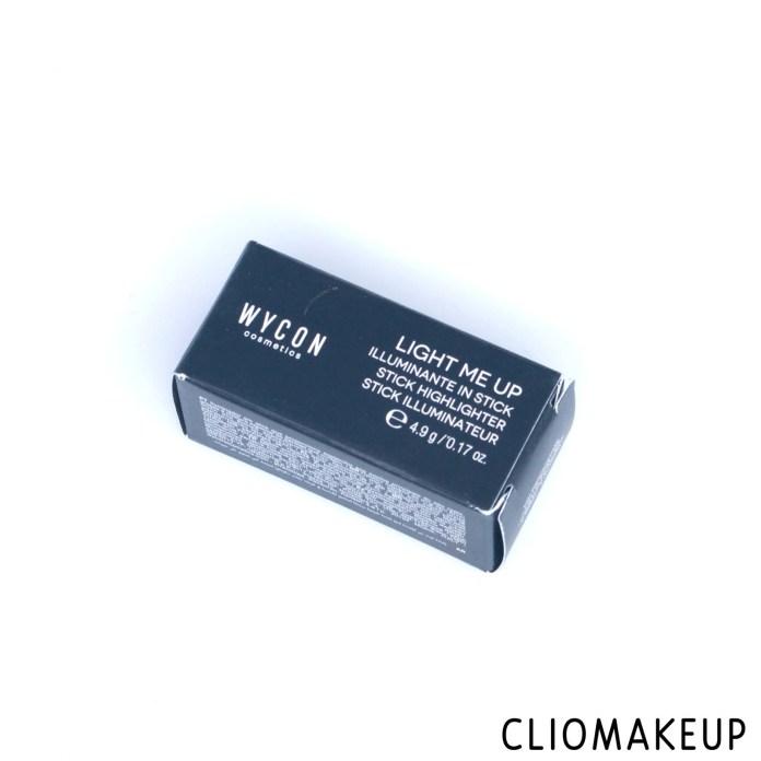 cliomakeup-recensione-illuminante-wycon-light-me-up-illuminante-in-stick-2