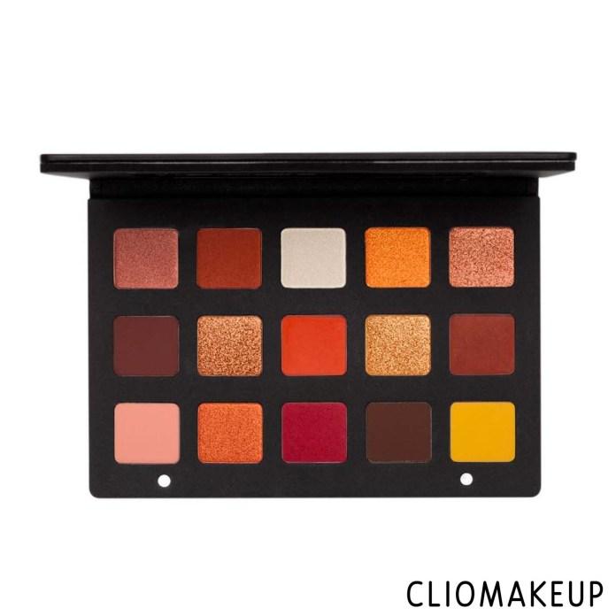 cliomakeup-recensione-palette-natasha-denona-sunset-palette-1