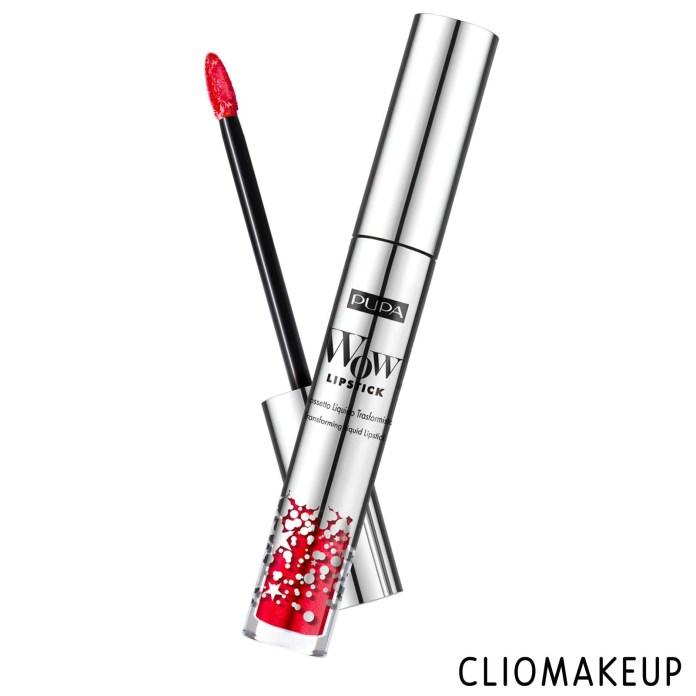 cliomakeup-recensione-rossetto-liquido-pupa-wow-lipstick-rossetto-liquido-trasformista-1