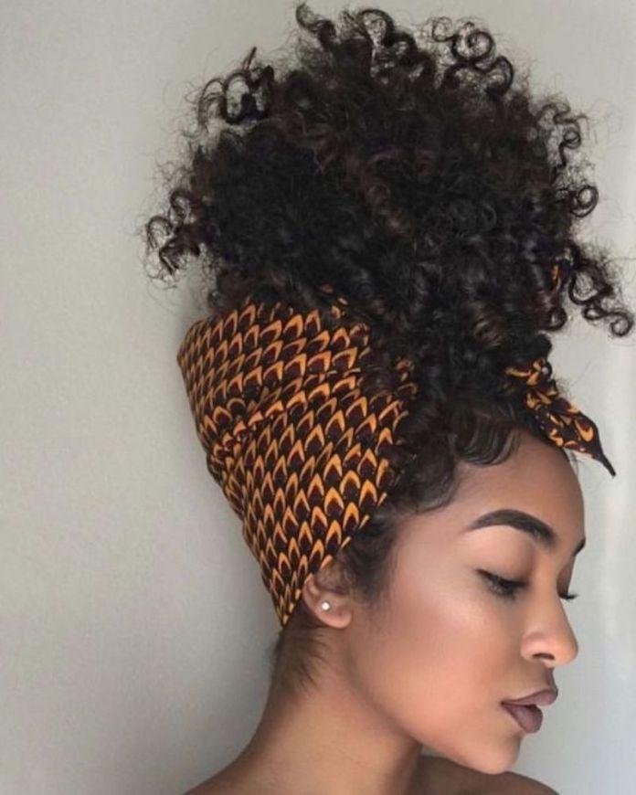 cliomakeup-ricrescere-frangia-7-foulard-raccogliere-capelli