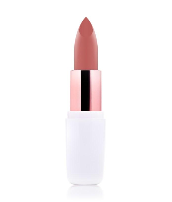 Cliomakeup-rossetto-cremoso-honeynude-creamylove-2-bullet
