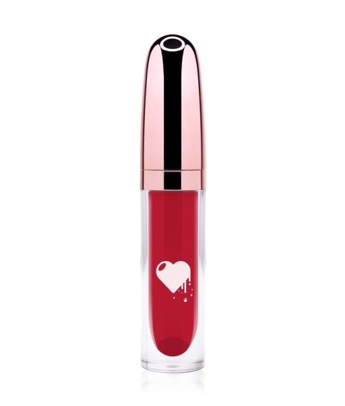 cliomakeup-applicare-e-struccare-rossetti-liquidi-10-mystic-ruby-liquid-love