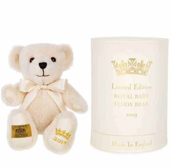 cliomakeup-royale-baby-11-merchandising-royal-baby
