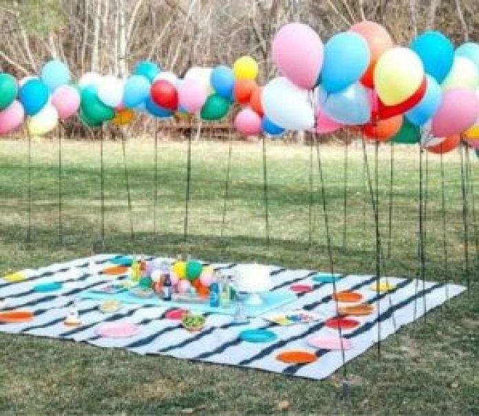 organizzare-picnic-parco