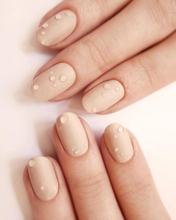 Cliomakeup-unghie-gel-10-forma-ovale