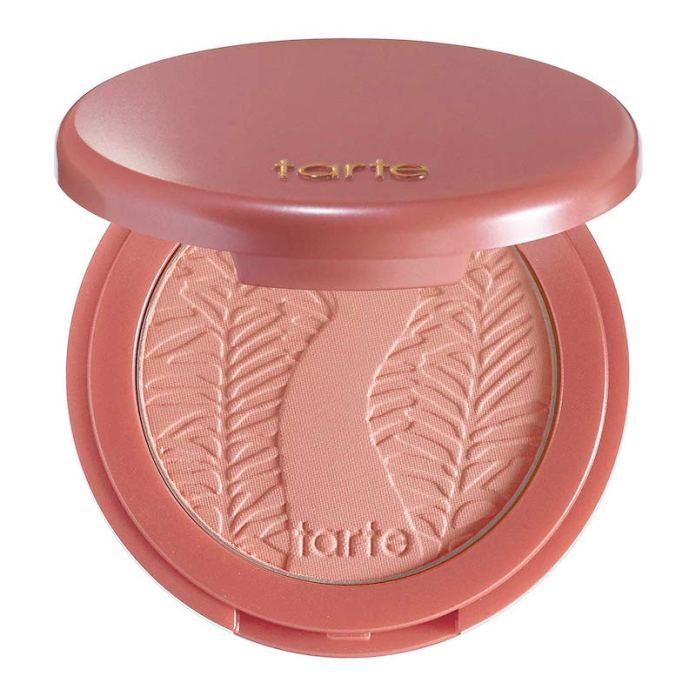 ClioMakeUp-migliori-blush-7-exposed-tarte.jpg