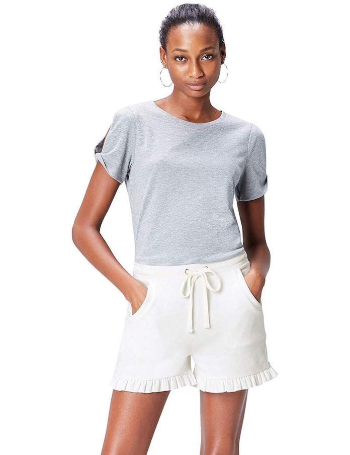ClioMakeup-pantaloncini-corti-forme-coscia-17-shorts-felpa-amazon-find.jpg