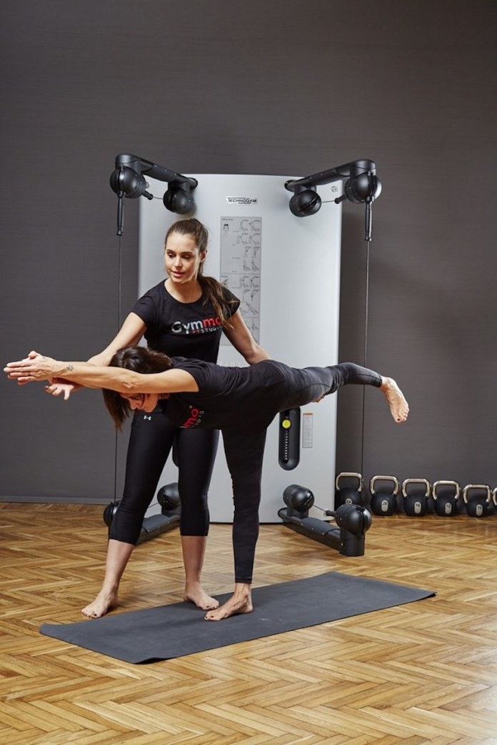 cliomakeup-allenamento-personal-trainer-10-esercizi-sicurezza