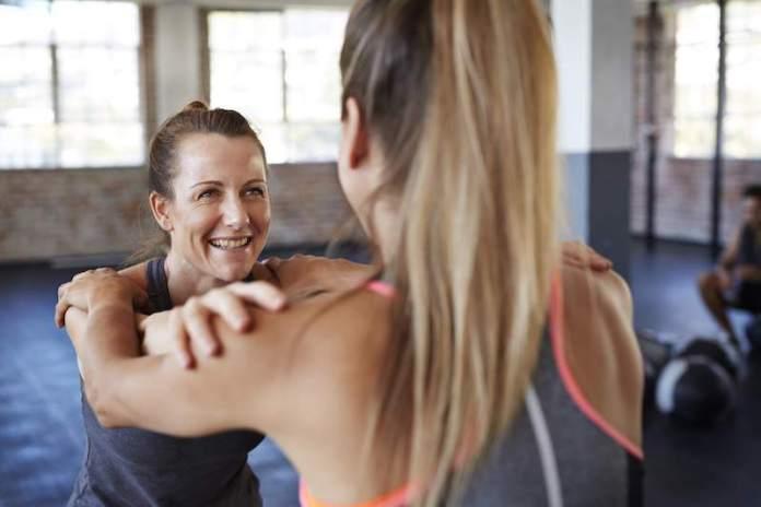 cliomakeup-allenamento-personal-trainer-11-insicurezze