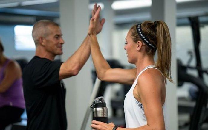 cliomakeup-allenamento-personal-trainer-4-raggiungere-obbiettivi