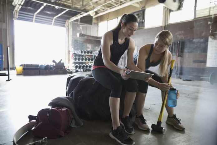 cliomakeup-allenamento-personal-trainer-6-personalizzato