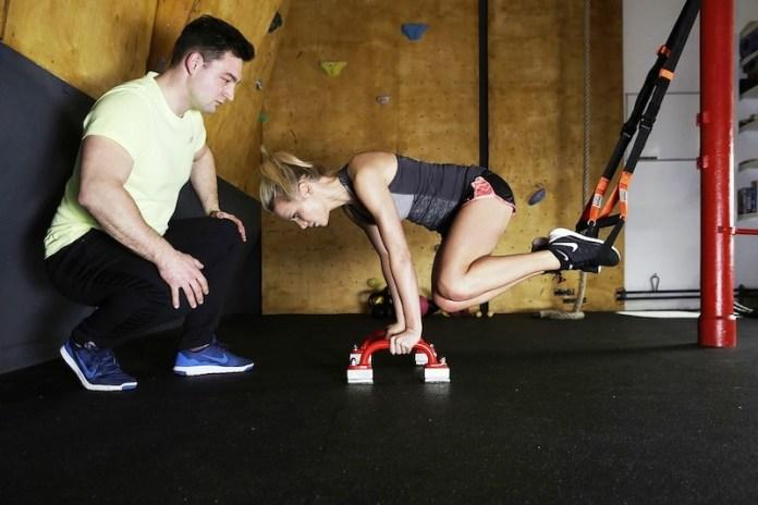 cliomakeup-allenamento-personal-trainer-8-esercizi-su-misura