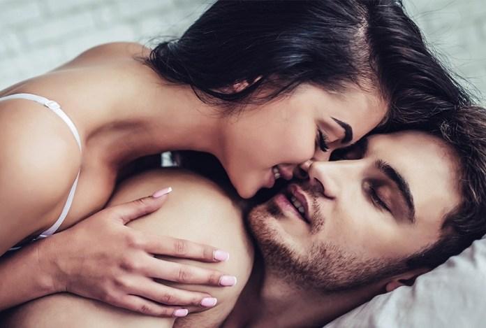 cliomakeup-cistite-prevenire-curare-5-rapporto-sessuali
