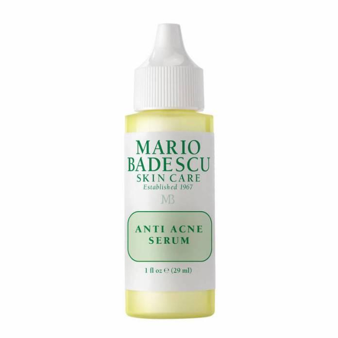 cliomakeup-fondotinta-per-pelle-con-acne-9-mario-badescu-siero-anti-acne