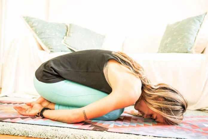 cliomakeup-giornata-internazionale-yoga-7-bambino