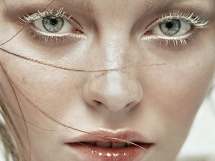cliomakeup-makeup-abbronzatura-14-bianco