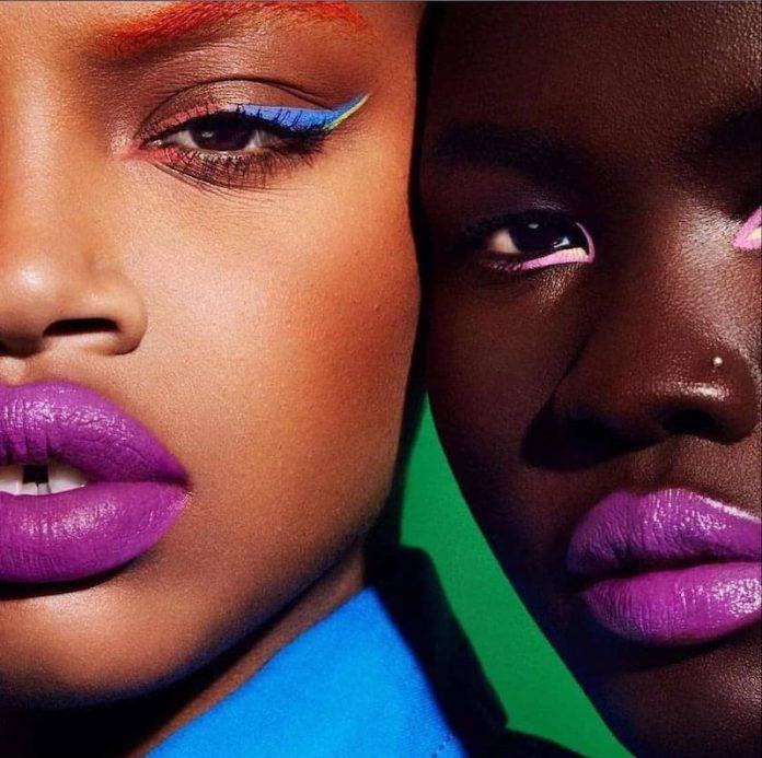 cliomakeup-makeup-abbronzatura-15-rossetto-scuro