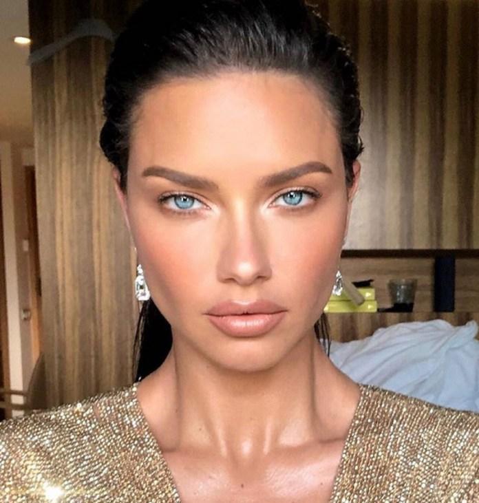 cliomakeup-makeup-abbronzatura-9-sopracciglia-definite