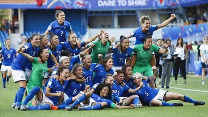 cliomakeup-mondiali-calcio-femminile-2019-1-vincitrici