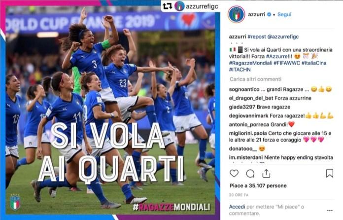 cliomakeup-mondiali-calcio-femminile-2019-10-instagram