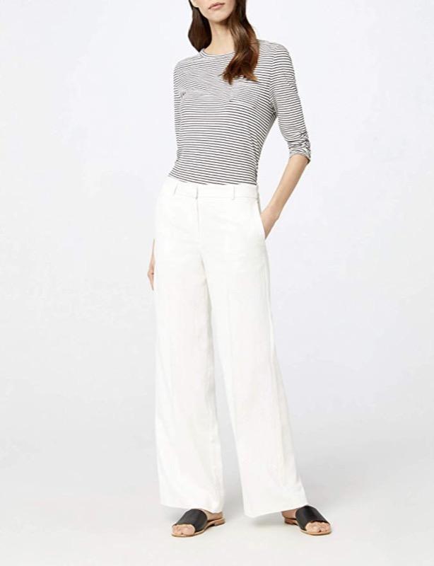 cliomakeup-pantaloni-bianchi-look-11-amazon