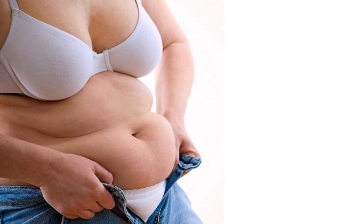 cliomakeup-perchè-si-ingrassa-9-obesità
