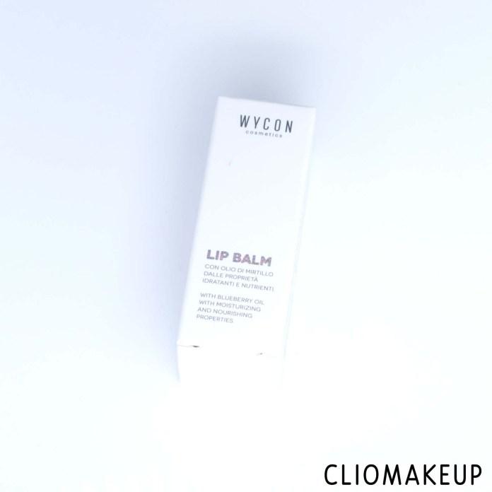 cliomakeup-recensione-balsamo-labbra-wycon-lip-balm-2