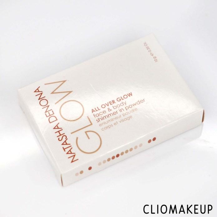 cliomakeup-recensione-cipria-illuminante-natasha-denona-all-over-glow-2