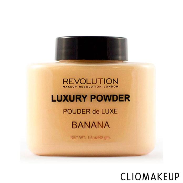 cliomakeup-recensione-cipria-makeup-revolution-luxury-powder-banana-1