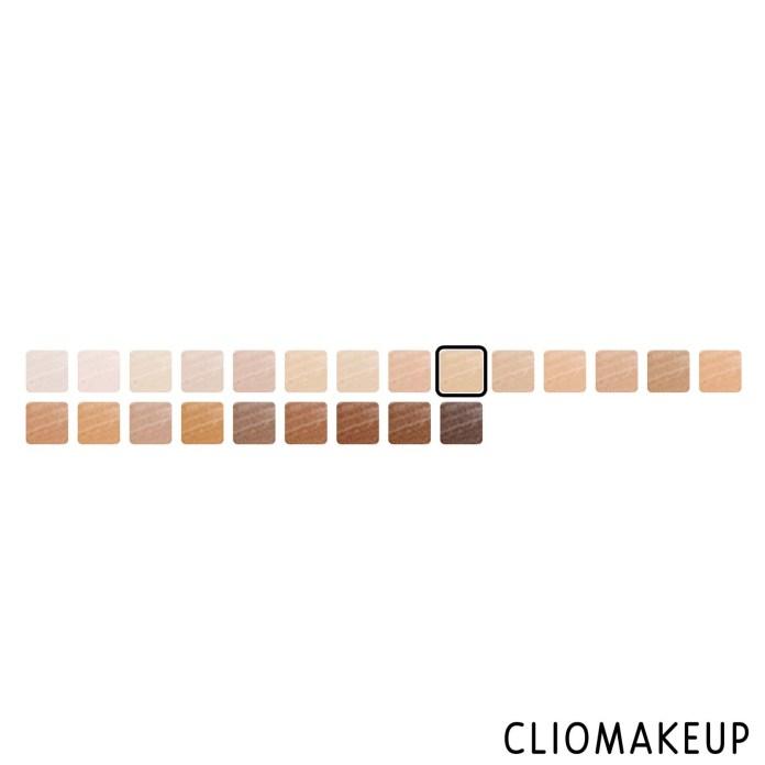 cliomakeup-recensione-correttore-natasha-denona-transfix-matte-concealer-3