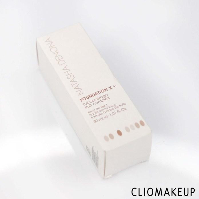 cliomakeup-recensione-fondotinta-natasha-denona-foundation-x-full-coverage-2