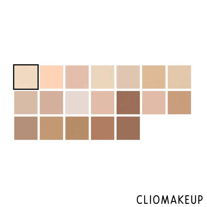 cliomakeup-recensione-fondotinta-natasha-denona-foundation-x-full-coverage-3