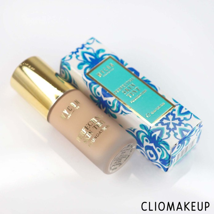 cliomakeup-recensione-fondotinta-wycon-perfecting-skin-tint-2