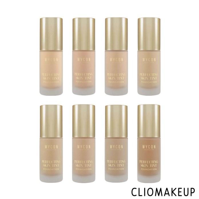 cliomakeup-recensione-fondotinta-wycon-perfecting-skin-tint-3